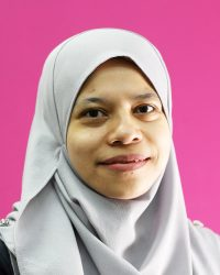 DR. ADIBAH SULAIMAN @ MOHAMAD